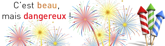Banner_Feux_Artifices_530x150_tcm326-258737